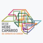 logo-hebe