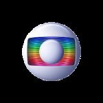 logotipo-rede-globo