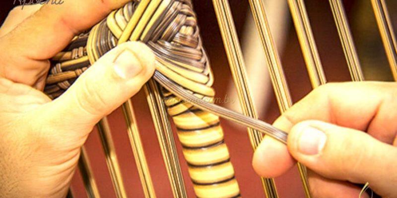 O que são móveis de fibra sintética e qual a vantagem de usá-los